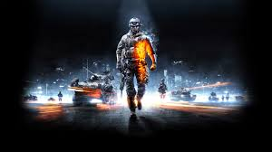top 39 gaming wallpapers 1920x1080p ture hd high defination free