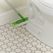 Swiffer Products For Laminate Floors Product Pgc33407ct Swiffer Sweeper Dry Cloths Refill Office
