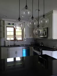 Interior Home Renovations Interior Modern Bathroom Light Fixtures Table Top Propane Fire