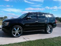 Used 24 Rims Best 20 24 Rims Ideas On Pinterest C10 Chevy Truck Chevy