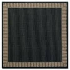 Square Indoor Outdoor Rugs New 4 Square Outdoor Rug Cool Square Indoor Outdoor Rug Size