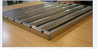 stove top exhaust fan filters amazing kitchen elegant exhaust range hood filters buy grease for