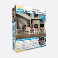 Regalo Convertible Crib Rail by Child U0026 Baby Gates Shop Safety Gates Babies