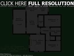 apartments build your own floor plan draw your own house plans