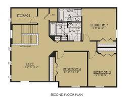 floor plan website sandalwood 3 car floor plans william ryan homes