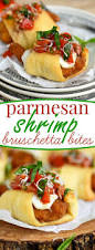 Easy Appetizers by 175 Best Easy Appetizers Images On Pinterest Entertaining