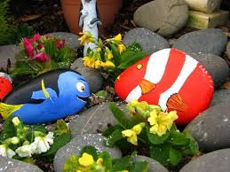 185 best painted rocks images on pinterest rock painting