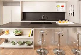 kitchen corner shelves ideas 25 space saving modern interior design ideas corner shelves