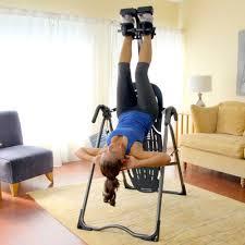 body bridge inversion table teeter ep 560 inversion table teeter hang ups inversion table