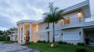 Mansion For Sale by Encontro Das Aguas Homes For Sale Luxury Homes Brazil