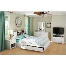 furniture home bookcase headboard king ikea customer reviews
