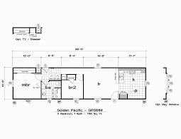 cabin home floor plans luxury log home plans comfortable 50 beautiful floor plans for log