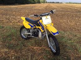 on road motocross bikes kids motocross bike 50cc twist and go dirt bike off road bike in