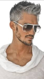 grayhair men conservative style hpaircut 97 best men haircuts images on pinterest man s hairstyle men s