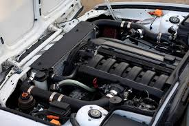 bmw e34 525i engine timing or what bimmerfest bmw forums