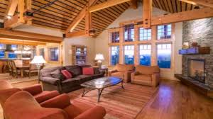 open floor plan ranch style homes apartments open floor plan ranch open floor plan ranch youtube