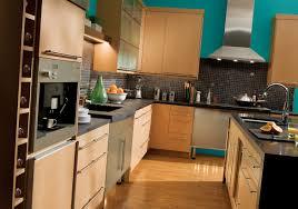 kitchen cabinets virginia beach kitchen design virginia beach interior design