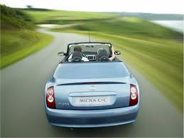 nissan micra convertible review nissan micra c c review 2005 2008 msn cars uk catalog cars