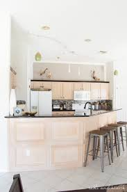 unique diy farmhouse overhead kitchen lights finding the right farmhouse inspired pendant lights table and hearth