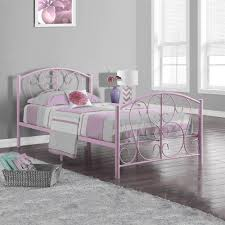 Paint Metal Bed Frame Metal Beds Classic Creeps How To Paint Metal Beds