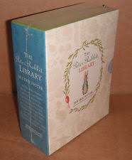 rabbit library the rabbit library 10 books collection gift set hardcover