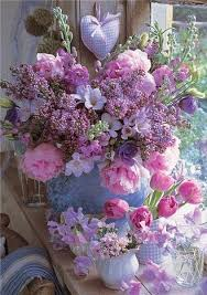 Nice Flower Picture - 368 best amazing flower arrangements images on pinterest flower