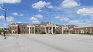 high high school house washington high school washington court house ohio