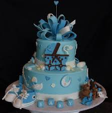 baby boy cakes for showers and creative baby shower cake ideas baby shower for parents