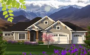 Multiplex House House Plan 75201 At Familyhomeplans Com