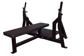 fitness gear pro olympic bench assembly bench decoration