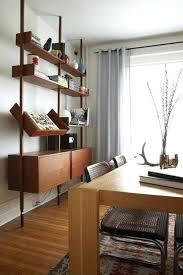 bookcase dwellstudio modern furniture store home daccor