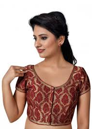 designer blouses blouse shopping designer blouses blouse patterns