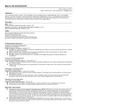 sharepoint administrator resume sample systems specialist resume sample quintessential livecareer click here to view this resume