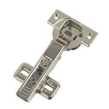 blum blumotion clip on concealed soft close hinge 110 112mm pack
