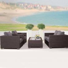 Caluco Patio Furniture 118 Best Patio Furniture Images On Pinterest Paths Patio Dining