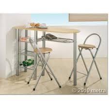 table cuisine table de cuisine achat vente table de cuisine pas cher cdiscount