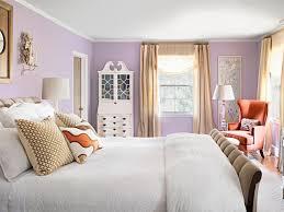 10 luxury lavender bedroom color schemes 337tv bedroom set