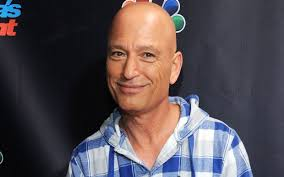 howie mandel shares personal experience with heart condition