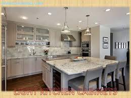 light kitchen island kitchen cabinets kitchen cabinet lighting kitchen island