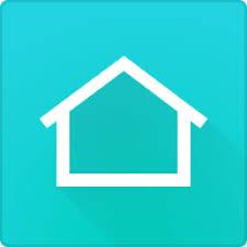 lg home launcher apk lg home ux 4 0 4 80 4 apk by lg electronics inc