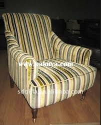 Fabric Chairs Living Room Accent Chairs Wayfair Entrancing Living Room Chair Styles Home