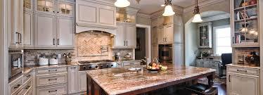 kitchen interiors natick electrician natick installation repair electrician watts