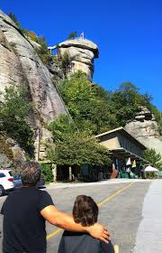 Where Was Dirty Dancing Filmed 2 Days In Lake Lure Nc The Real Life Dirty Dancing Resort Town