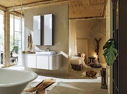 best fresh contemporary italian bathroom decor 4926
