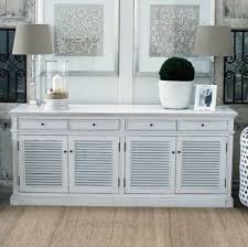 sideboards 2017 antique white sideboard ideas antique white