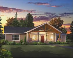 100 adair home floor plans preston adair manor new home