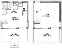 Garage Floor Plans With Loft Best 25 Shed House Plans Ideas Only On Pinterest Guest Cottage
