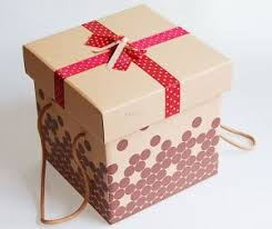 decorative paper boxes decorative packaging paper boxes drawer style paper gift boxes