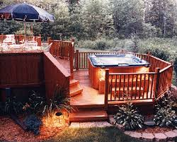 Outdoor Deck And Patio Ideas Outdoor Decks Patios Awnings Pergolas Gazebos Jacuzzi