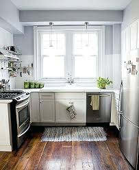 kitchen cabinet color ideas for small kitchens small kitchen cabinets wearelegaci com